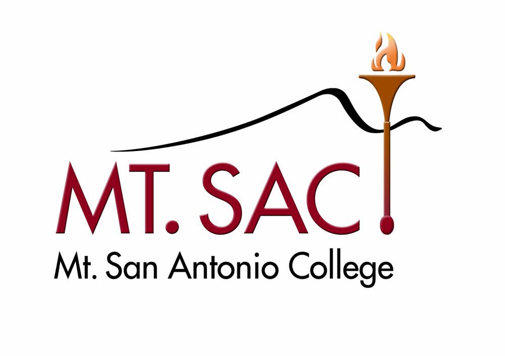 Mt. Sac Mt. San Antonio College