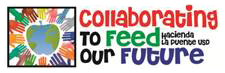 Collaborating to Feed our future