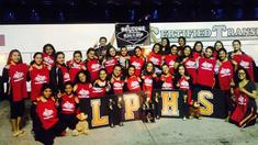 LPHS Warrior Cheer wins Nationals 16-9 2014.jpg