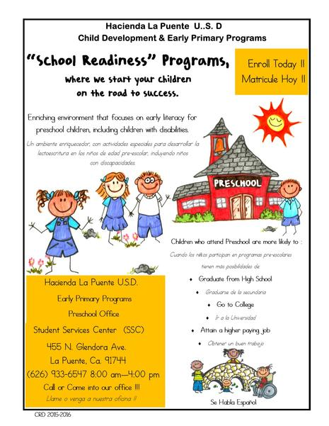School Readiness Flyer-JPEG [679750].jpg