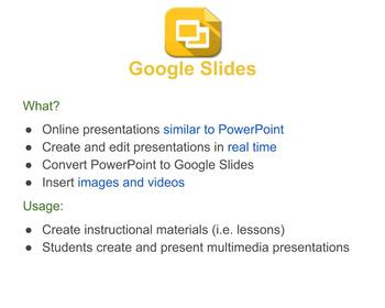 Google Slides Schoolloop.jpg