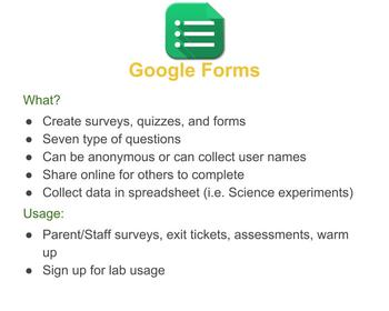 Google Forms Schoolloop.jpg