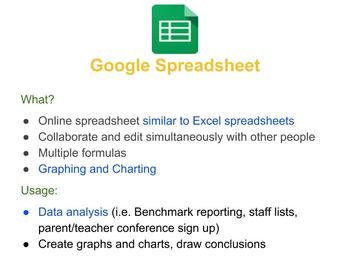 Google Spreadsheet  Schoolloop.jpg